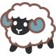 hexchain's avatar