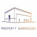 warehouse3's Photo
