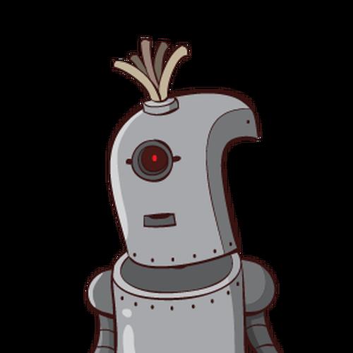 Rad spidey profile picture