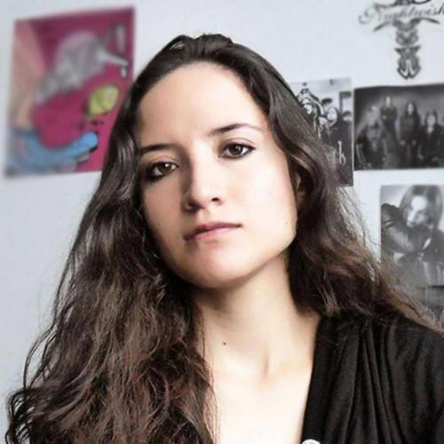 ESPANA profile picture