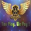 wahana88's Photo
