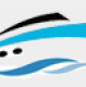 Profile picture of IconicYachts