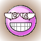 Robert Scott Contact options for registered users 's Avatar (by Gravatar)