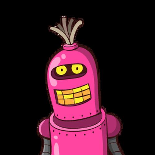 minev profile picture