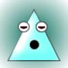 Аватар для cinicdq