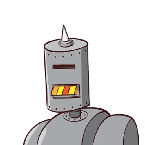 Mattythunder profile picture