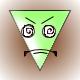 tiiu.may's Avatar (by Gravatar)