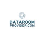 Dataroomprovider