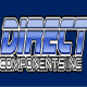 Profile picture of Direct Components Inc