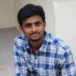 Profile picture of saivivekreddy