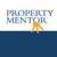 propertymentor