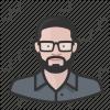 Το avatar του χρήστη Solid