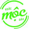 khacdaumoc's Photo