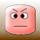 Portret użytkownika mcg1ver