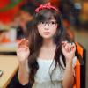 quyetbinhminh's Photo