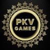pkvgames's Photo