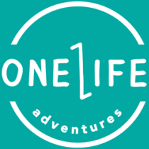 onelifeadventures's picture