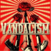 Vandalism&#39;s Photo