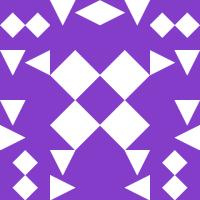 5jordane9523ra1