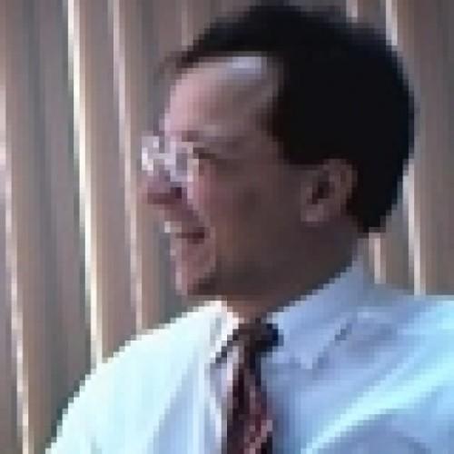 ellaguno profile picture