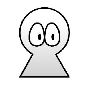 Profile picture for koma510
