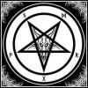 Bloedstorm666's avatar