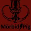 MorbidPig's Photo