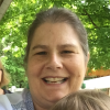 Renewal: Moving Toward Our... - last post by kerseymom