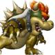 centinex's avatar
