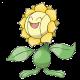 bowvamp's avatar
