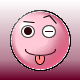 Loogreple's Avatar, Join Date: Jan 2010