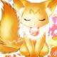 RenegadeFox's avatar