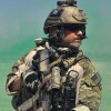 Please Vote for Sgt. Kevin... - last post by DStevenson
