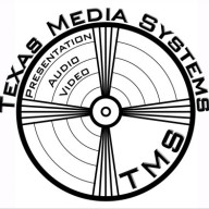 Texas Media Systems