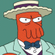 Wakkarr's avatar