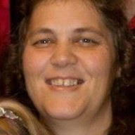 V-Ann Davis