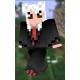giantawesomemeep's avatar