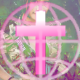 lipexp123's avatar