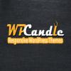 Good tutorial social media buttons. - last post by wpcandle
