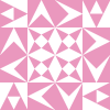 Το avatar του χρήστη Rosida