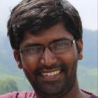 Profile picture of Manikandan Balakrishnan