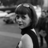Amber Bariaktari