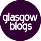 Profile photo of Glasgow Blogs