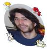 Связанные динамичные списки Select - последнее сообщение от Вячеслав Осадач