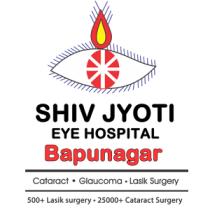 shivjyotieyehospital's picture
