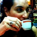 Profile picture of Antonia
