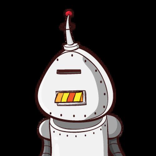 cephei profile picture
