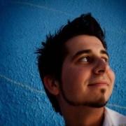 Alex Baroutsos