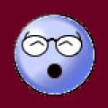 Imagem de Perfil de helio