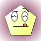 Аватар пользователя RiF